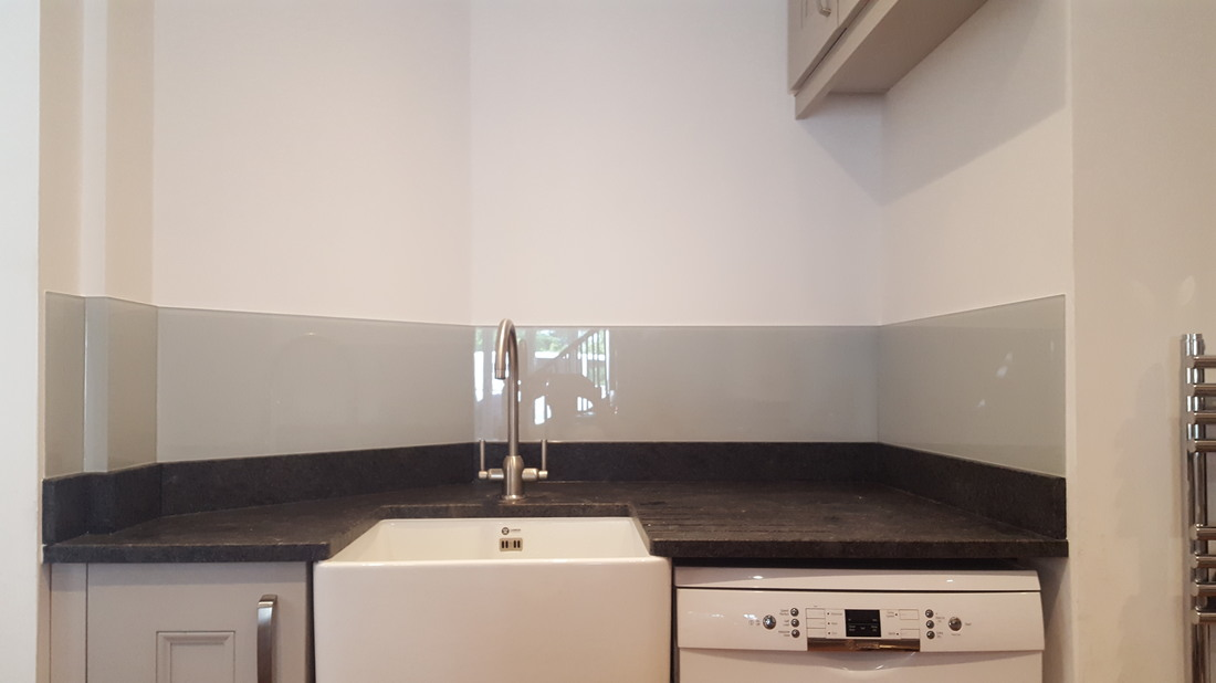 Splashbacks Malvern