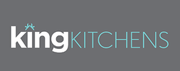 Kitchen Designers Worcester | King Kitchens