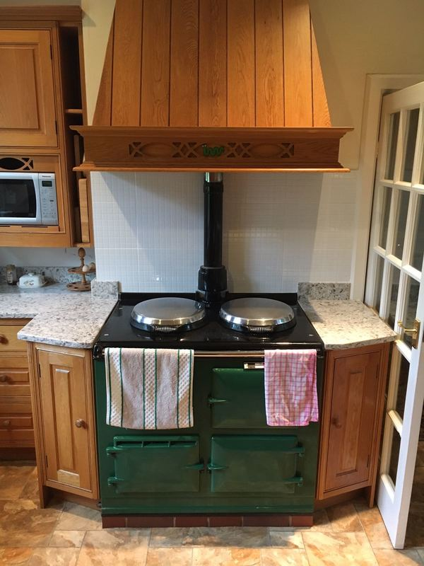 Malvern Kitchens Reviews